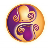 LE Logo seul