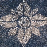 ubud - mosique sol